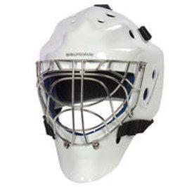 Vaughn 2300 Pro Cat Eye Goal Mask- Sr