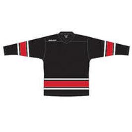 BAUER 600 Series Classic Jerseys – Sr