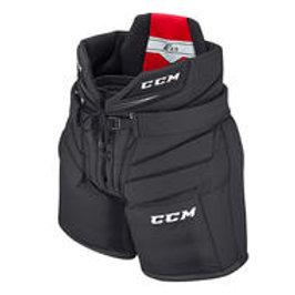 CCM Extreme Flex Shield E2.9 Goalie Pant- Sr