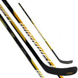 WINNWELL Q4 Hockey Stick- Jr