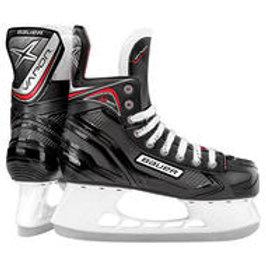 BAUER Vapor X300 Hockey Skate- Jr '17
