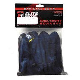 ELITE Pro-Terry Cloth Blade Soaker- Jr