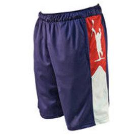 ADRENALINE Turbo Lacrosse Short- Yth
