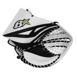 BRIAN'S Gnetik 8.0 Catch Glove- Int
