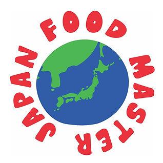 foodmasterjapan_rogo.jpg