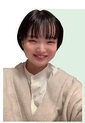 kihosugano2.png