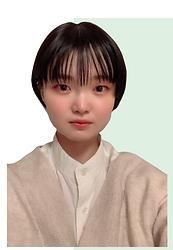 kihosugano1.png