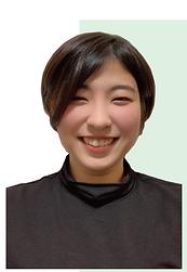 sakikokodera2.png