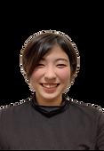 sakiko_2.png