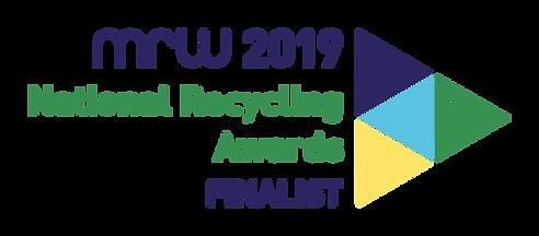 NR AWDS 19 Logo - Finalist.png