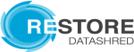 Restore Datashred.png