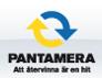 Pantamera.png
