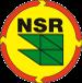 NSR.png