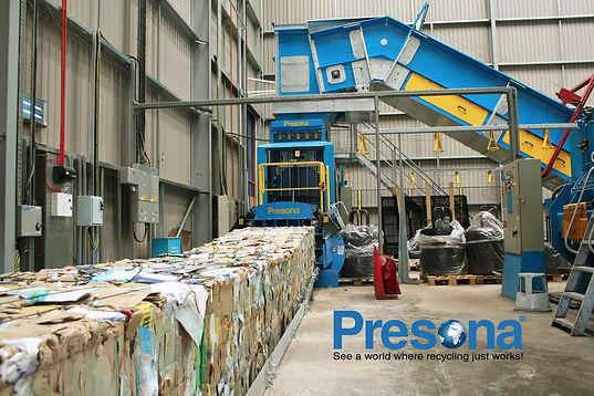 Presona and coop2.jpg