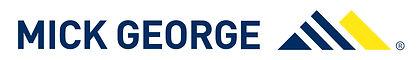 000-Mick-George-Logo-R.jpg