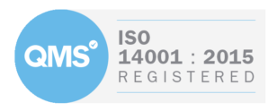 ISO-14001-2015-badge-white-283x300.png