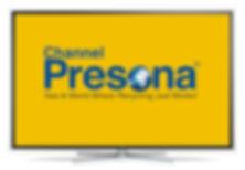 Presona TV.jpg