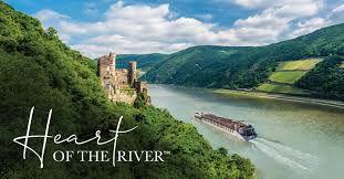 Heart of the River.jpg