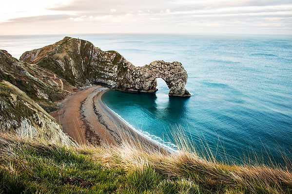 your-must-know-guide-uks-jurassic-coast-