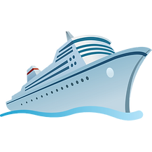 Find your perfect cruise