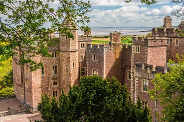 Dunster-Castle-6673.jpg