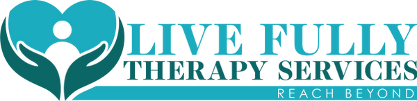 Live Fully Therapy Services Logo.png