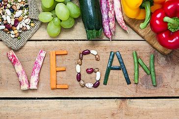 vegan_1.jpg