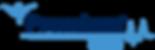 logo-Premium-Saude.png