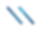 spurring_logo_traits_bleumagic.png