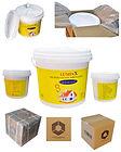 Luminx Cover packaging.jpeg