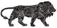 IndiaTv847844_Make-in-India-logo_edited.