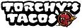 torchys logo snip.png