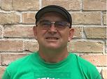 Coach J.PNG