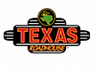 tx roadhouse.PNG