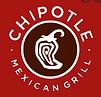 chipotle logo snip.png