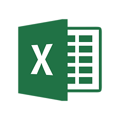 —Pngtree—microsoft_excel__icon_35888