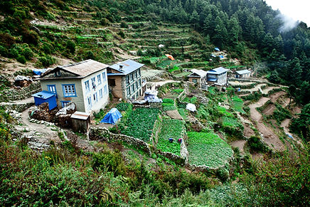 Shangri-La-Nepal-Jones-Miller-13.jpg
