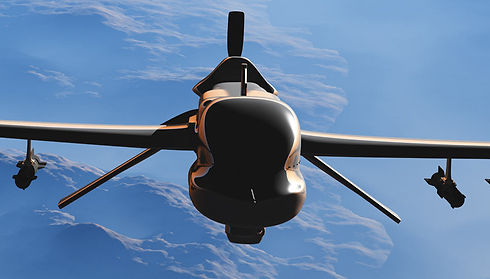 aerospace-internal.jpg