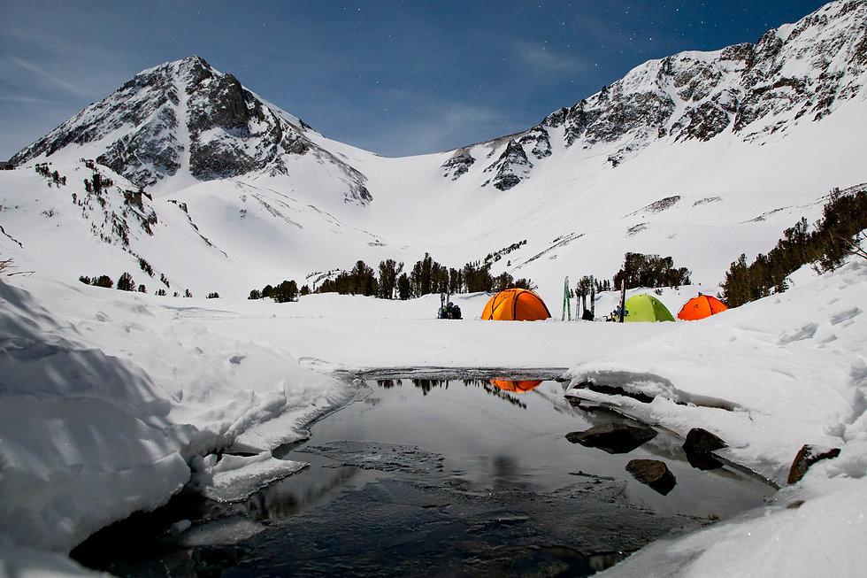 Camping--Ode-to-Muir_miller-12.jpg