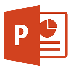 kisspng-microsoft-powerpoint-computer-ic