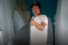 Surf-Series-color.jpg