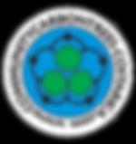 CCT-logo.png