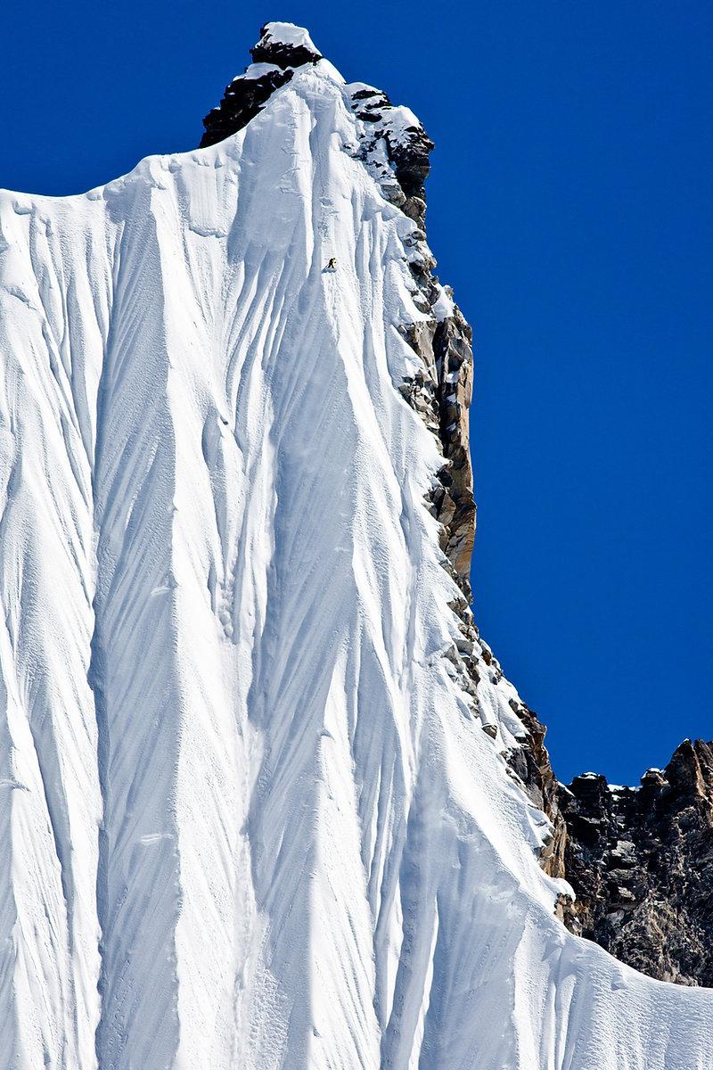 Shangri-La-Nepal-Jones-Miller-43.jpg