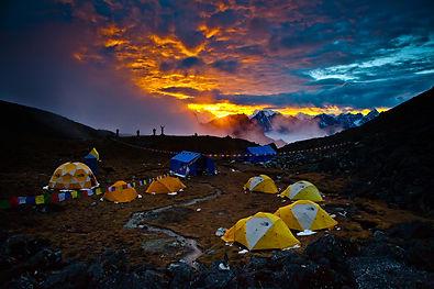 Shangri-La-Nepal-Jones-Miller-31.jpg