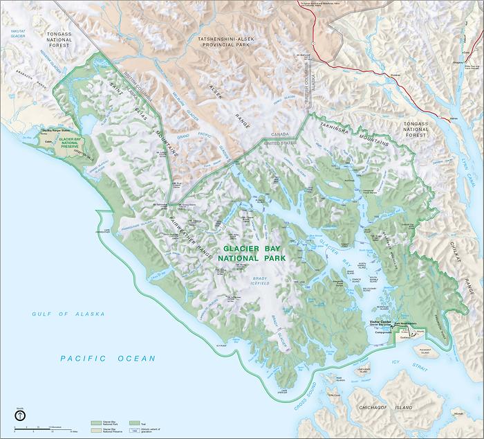 Map_of_Glacier_Bay_National_Park.png