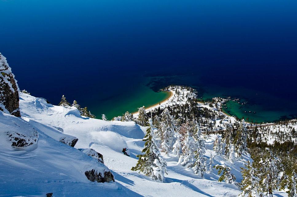 Tahoe_JeremyJones_Curley2.jpg