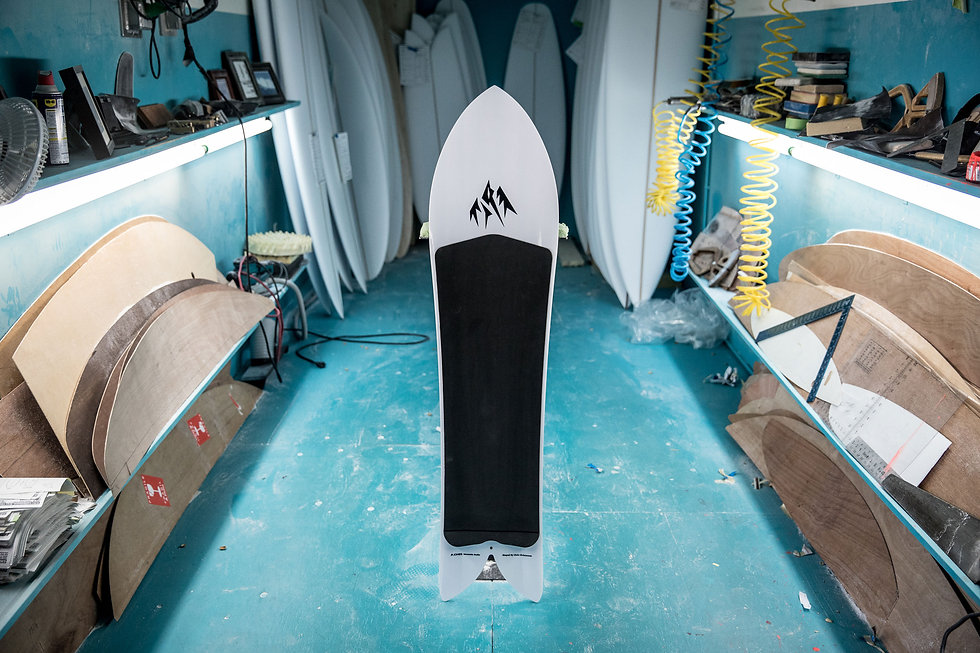 jones-surf-series_miller-11.jpg