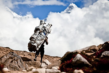 Shangri-La-Nepal-Jones-Miller-19.jpg