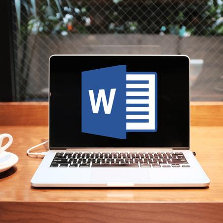 Quel est le meilleur logiciel de traitement de texte ?