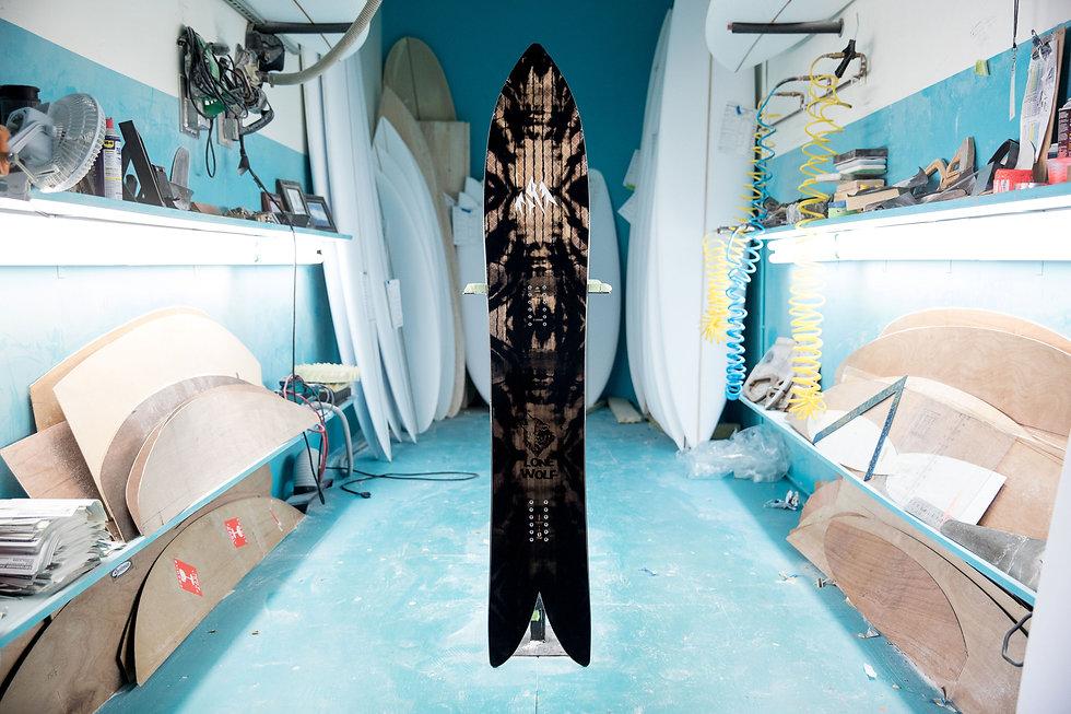 jones-surf-series_miller-10.jpg